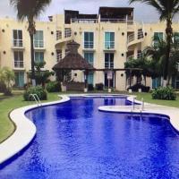 Hotel Pictures: Ohura H 01, Acapulco