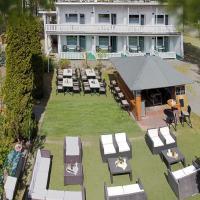 Photos de l'hôtel: Hotel Waldidyll, Baabe