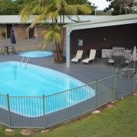 Hotel Pictures: Motel Kempsey, Kempsey
