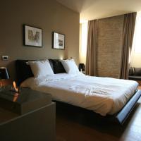 Campo Marzio Luxury Suites