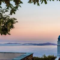 Hotellbilder: Villa Ghisi, Arnados