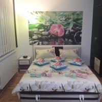 Hotel Pictures: Apartman 2S, Bijeljina