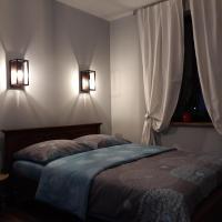 Zdjęcia hotelu: Apartamenty 33, Zakopane