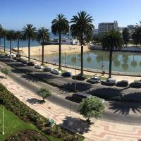 Fotos do Hotel: Avenida La Marina 80, Viña del Mar