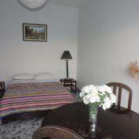 Hotellikuvia: La Casa, Coroico