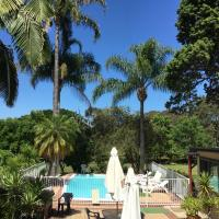 Fotos del hotel: Wamberal Cottage, Terrigal