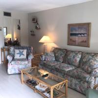 Zdjęcia hotelu: Siesta Beach House #309, Siesta Key