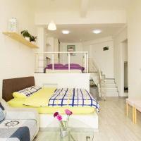 Hotellbilder: Romantic Sea House, Dalian