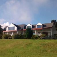 Fotos do Hotel: Terramar, Puerto Montt