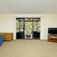 Fotografie hotelů: Close to beaches and local attractions!, Nelson Bay