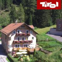 Foto Hotel: Gasthof Rose, Gries am Brenner