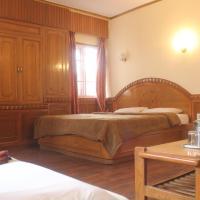 Photos de l'hôtel: Classic Rooms In Shimla, Shimla