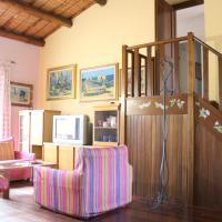 Hotellikuvia: Casetta Seby, Santa Teresa Gallura