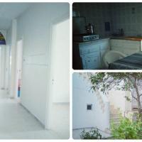 Fotos do Hotel: Saleem Home, Kelibia