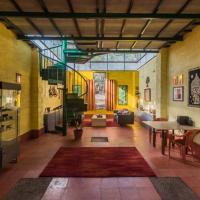 Fotos do Hotel: Elephant Country Homestay, Bangalore