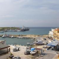 Hotellbilder: Residence Speranza, Lampedusa