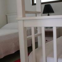 Hotelbilder: Coquimbo, Coquimbo