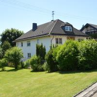 Hotel Pictures: Villa Kunterbunt, Mastershausen