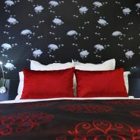 Classic Room with One Double Bed