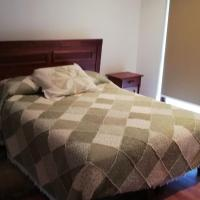 Hotel Pictures: Casa rapel, Lago Rapel
