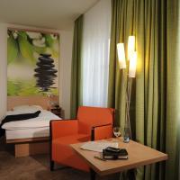 Hotel Pictures: Hotel Ratskeller, Salzgitter