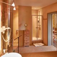Photos de l'hôtel: Hotel L'Empreinte du Temps, Torgny