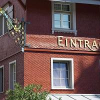 Hotel Pictures: Haus zur Eintracht, Oberriet