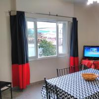 Hotellbilder: Apartamento Catamarca 9 de Julio, San Fernando del Valle de Catamarca