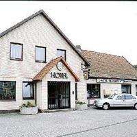 Hotel Pictures: Hotel Schnarr, Celle