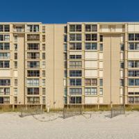 Zdjęcia hotelu: Edgewater West #103, Gulf Shores