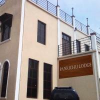 Hotellikuvia: Pankichu Logde, Torotoro