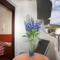 Hotel Pictures: Apartamentos Parot Quality, Santa Eularia des Riu