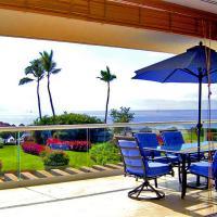 Fotos de l'hotel: Begona's Unlimited Luxury Condo, Puerto Vallarta