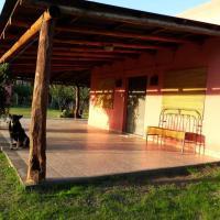 Hotelfoto's: Las Potrancas, General Alvear