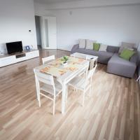 Hotelbilleder: Apartment Cane, Gevgelija