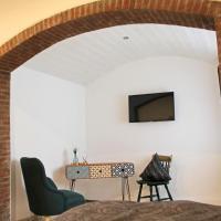 Hotelbilleder: Pension Kupferkanne, Dingolfing