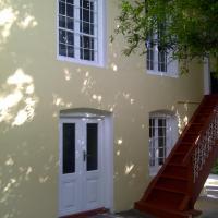 Foto Hotel: Nail House, Sheki