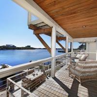 Foto Hotel: SeaBiscuit, Watersound Beach