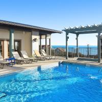 Foto Hotel: WaterHouse 102, Watersound Beach
