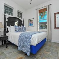 Hotellbilder: Seaside Sister, Watersound Beach