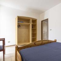 ホテル写真: Appartamento Mimosa, Marina di Mancaversa