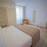 Hotellbilder: Hotel Casa Del Mar, Roses