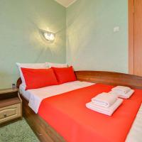 Hotellikuvia: Apartments 5 zvezd Home Comfort, Tšeljabinsk