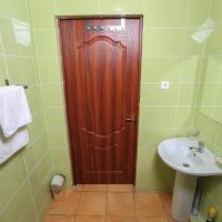 новый афон novyi afon никополи отель стандарт