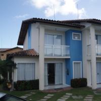 Fotos do Hotel: Casa Apart Hotel Mobiliada com 3 suítes Porto Seguro BA, Porto Seguro