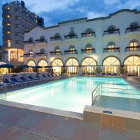 Fotos del hotel: Hotel Marina, Lido di Jesolo