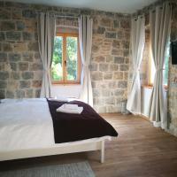 Zdjęcia hotelu: Villa Sol, Kaštela