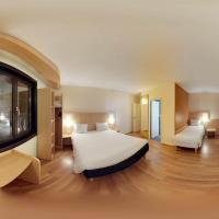 Hotelbilder: ibis Brussels Waterloo, Waterloo