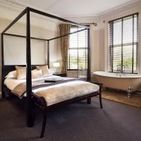Fotos del hotel: Dorian House, Bath