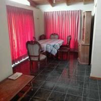 Hotellbilder: Casa Guanaqueros, Guanaqueros